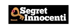 https://www.segretinnocenti.com